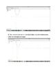 Activity for Transformations of Quadratics using Geogebra