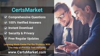 Actual DES-4121 Exam Braindumps PDF Questions - To Cover All Exam Topics