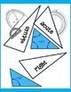 Angles and Geometric Shapes