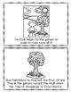 Adam and Eve~ emergent reader