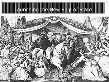 Adanced Placement U.S. History APUSH Bailey Chapter 10 PowerPoint