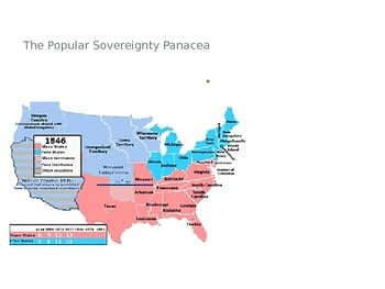 Adanced Placement U.S. History APUSH Bailey Chapter 18 PowerPoint