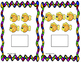 Adapted Book - Counting Fish 1 to 10