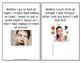 Adapted Book-Feelings