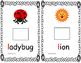 Adapted Book - L