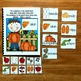 Pumpkin Adapted Books--With Music and Movement