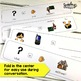 Adapted Cards Bundle - Conversation, Personal Information, and Reciprocity