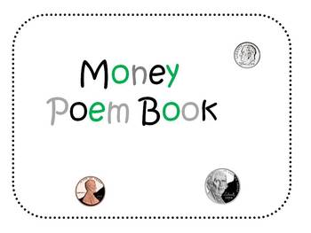 Adapted Coin Book