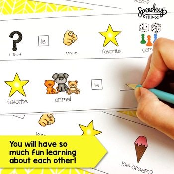 Adapted Conversation Cards