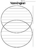 Adapted Venn-Diagram