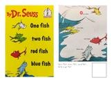 Adaptive Book- One Fish Two Fish