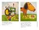 Adaptive Books- Pete the Cat, Old MacDonald