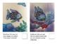 Adapted Books- Rainbow Fish