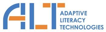 Adaptive Literacy Technologies
