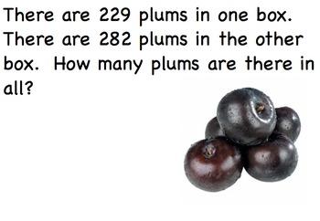 Add 3-Digit Numbers