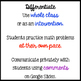 Add Fractions with Unlike Denominators Interactive Math for the Google Classroom