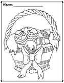 Add In 20 Coloring Page- 1/2