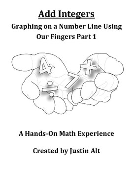 Add Integers Hands-On Learning Experience