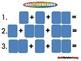 Add More It's Merrier - 2nd Grade Math Game [CCSS 2.NBT.B.6]