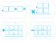 Add, Subtract, Multiply, & Divide Decimals Center