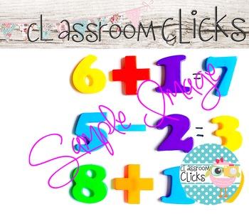 Add / Subtract Equations Image_140:Hi Res Images for Bloggers & Teacherpreneurs: