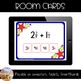 Add & Subtract Mixed Numbers - Boom Cards