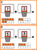 Add The Room Basketball