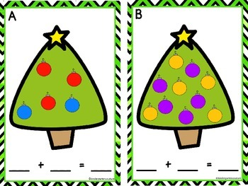 Add The Room -Christmas