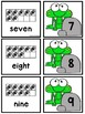 Add The Room Froggy & Memory Cards