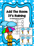 Add The Room - It's Raining