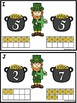 Add The Room Leprechaun's Gold & Memory Cards