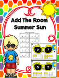 Add The Room Summer Sun