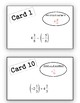 Add and Subtract Fractions Scavenger Hunt Activity