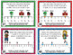 Adding and Subtracting Fractions with Like Denominators Task Cards (Level 2)