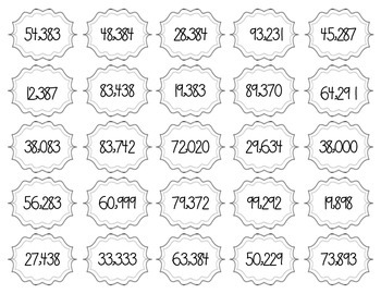 Add and Subtract Large Numbers
