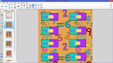 Add and Subtract Magic Tunnels