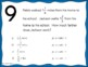 Mixed Numbers Word Problems Stations Maze: Add and Subtract