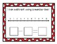 Add and Subtract Using a Number Line -Common Core Aligned-