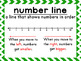 Add and Subtract Within 10 Fluently- 1st Grade