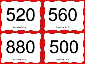 Add and Subtract Within 1,000:  Task Cards and More
