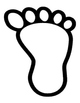 "Add and Subtract Within 20 Freebie ""Tracking Bigfoot"" Exercise"
