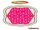 Add the Triangles - 3rd Grade Math Game [CCSS 3.OA.D.8]