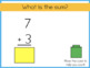 Early Finishers Math Addition to 10, Adding 0, Adding 1, Centers