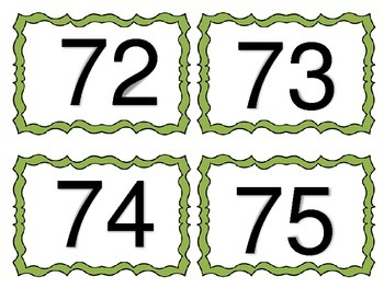 Adding 2, 3, and 4 Digit Numbers with Regrouping
