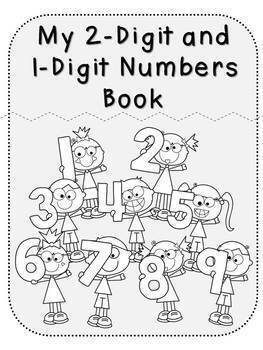 Adding 2-Digit Numbers-Place Value Pack 4 (First Grade, 1.NBT.4)
