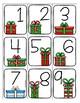 Adding 3 Gift Breakdown