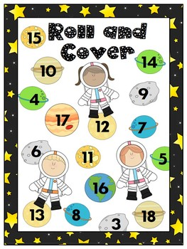 Adding 3 Numbers Activities and Worksheets MEGA Pack
