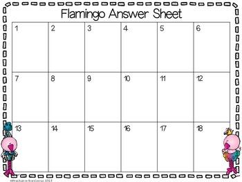 Adding 4 2-Digit Numbers (Adding 3 digit numbers)