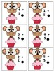 Adding 5 First Grade Math Facts Center Sums Hands On Activity Number Bonds