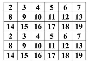 Adding 9